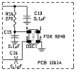 freq-exst-osc-09-2008-oscexst.jpg - 20.88 Kb