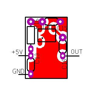 freq-exst-osc-09-2008-pcboscext.jpg - 41.21 Kb